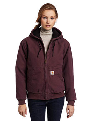 Amazon Essentials Women's Lightweight Water-Resistant Packable Puffer Jacket, Pumice, Medium